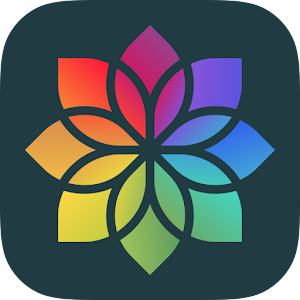 Colorist - Coloring Book for Adults 1.0.326 APK PAID
