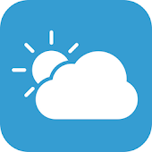 Amindi.ge - Weather forecast