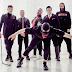 [News] Banda Rammstein lança álbum homônimo