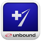 PubMed – Unbound MEDLINE icon