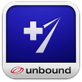 PubMed – Unbound MEDLINE