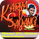 Download Karna Su Sayang All Version For PC Windows and Mac