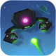 Tappy Invaders (game)