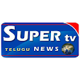 Supertv Tel.. file APK for Gaming PC/PS3/PS4 Smart TV