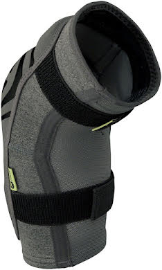 iXS Carve Evo+ Elbow Pads alternate image 0