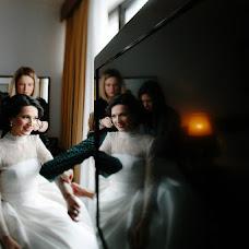 Wedding photographer Anastasiya Isaeva (arriadna). Photo of 24.02.2017