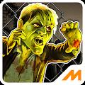 Zombies: Line of Defense – TD APK for Ubuntu
