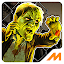 Game Zombies: Line of Defense – TD APK for Windows Phone