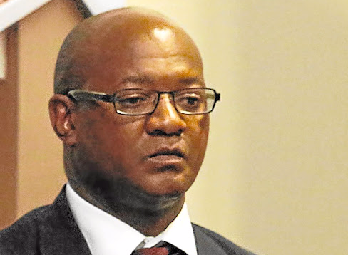 Hiccups:  Human settlements director-general Mbulelo Tshangana says the backlog is due to the complexity of the process. Picture: FILE PICTURE