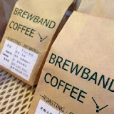 布魯本咖啡 Brewband Coffee