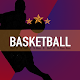 Download ผลบาสสด  ผลบาสNBA For PC Windows and Mac