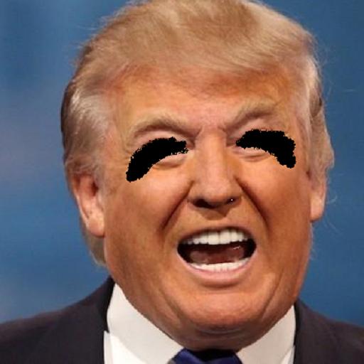 Trump Board