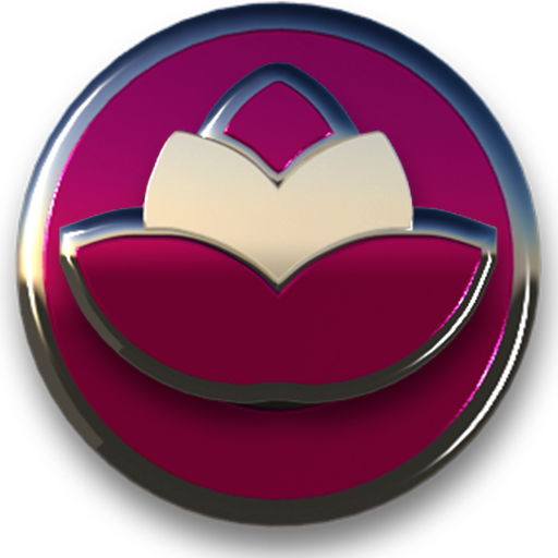 Rosa Icon Pack
