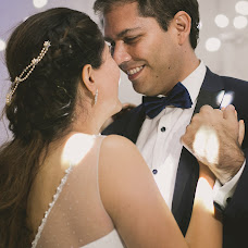 Wedding photographer Tania Torreblanca (taniatorreblanc). Photo of 07.04.2016