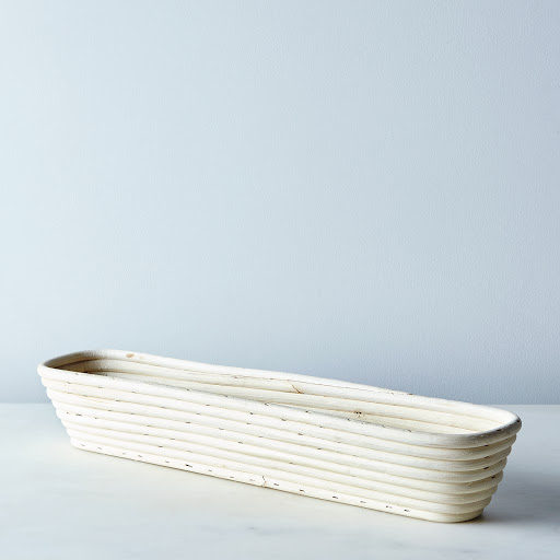 Brotform Bread Rising Baskets