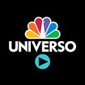 Universo Now icon