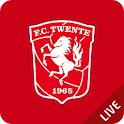 FC Twente icon