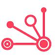 Learn Digital Marketing - SEO, SMM, Email, Ads