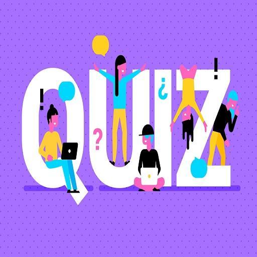 MSBTE-Quiz (Adv  Java & Management) - Apps on Google Play