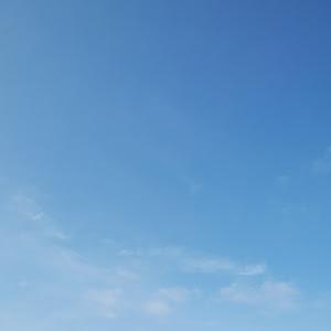 ワゴンR MH34S 20周年記念車(改)のカスタム事例画像 tetsuさんの2019年06月09日07:37の投稿