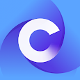 Cool Cleaner - Make phone faster and healthier apk