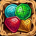 Jewel Tree: Match It (Full) icon