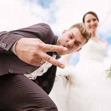 Wedding photographer Elena Vertinskaya (wertinscaja). Photo of 18.11.2015
