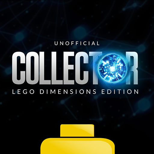 Collector - Dimensions Edition