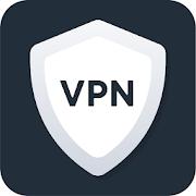 Logo Surfshark VPN - VPN sécurisé pour la vie privée
