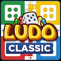 Ludo Pro Master 2021 icon