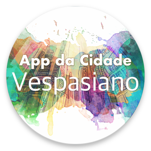 App da Cidade - Vespasiano file APK for Gaming PC/PS3/PS4 Smart TV