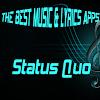 Status Quo Paroles Musique APK