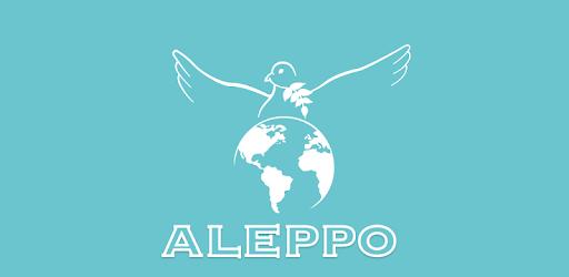 Приложения в Google Play – Aleppo