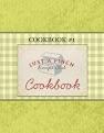 COOKBOOK #1