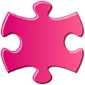 EBA Yapboz icon
