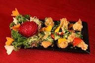 Samudra Restaurant N Bar photo 41