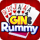 Gin Rummy Free Download for PC Windows 10/8/7