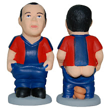 Photo: INIESTA