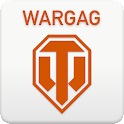 WarGag for World of Tanks icon