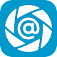 Folocard - Follow Up Email - Business Card Scanner icon