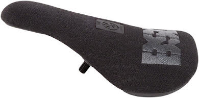 BSD Logo Seat Slim Pivotal Black alternate image 0