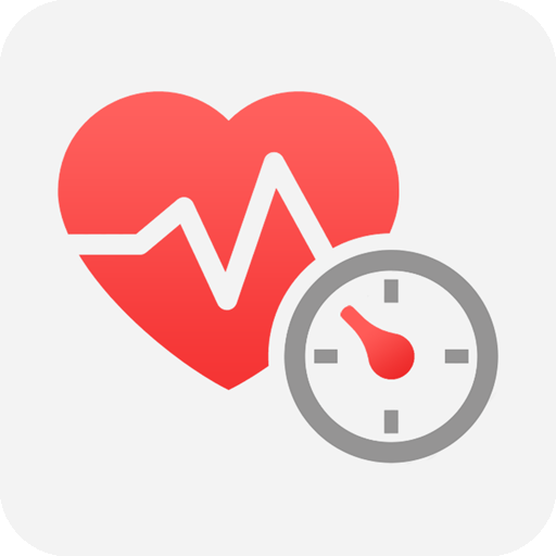 iCare Health Monitor (BP & HR) for Android