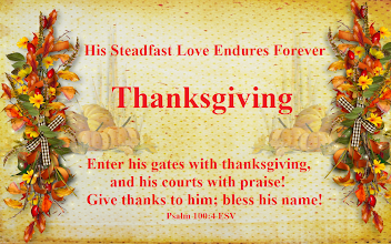 Photo: His Steadfast Love Endures Forever ~ Thanksgiving ~ Enter his gates with thanksgiving, and his courts with praise! Give thanks to him; bless his name! Psalm 100.4 ESV    Thanksgiving Day ~ Thursday, November 27, 2014.  Love Language ~ Building Relationships...  RISING ABOVE A TOXIC WORKPLACE... http://lovelanguageminute.blogspot.com/search/label/Saturday%20November%2008%202014%20~%20RISING%20ABOVE%20A%20TOXIC%20WORKPLACE%20~%20Featured%20Resource%3A%20Rising%20Above%20a%20Toxic%20Workplace%20by%20Gary%20Chapman%20Paul%20White%20and%20Harold%20Myra%20~%20Guest%3A%20Dr.%20Paul%20E.%20White