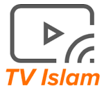 TV Islam Indonesia - Streaming Video Dakwah Sunnah 1.0