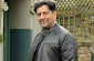 Nitin Ganatra: Masood is not finished on EastEnders