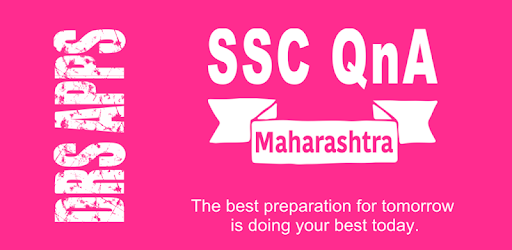 Ssc Qna Maharashtra Board Apps On Google Play