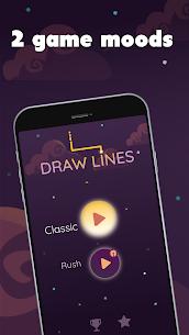 Draw Lines 6