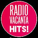 Radio Vacanta icon
