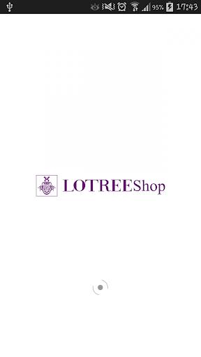 로트리샵 LotreeShop