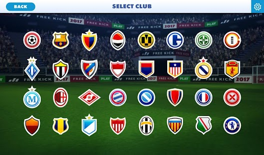 online casino games to play for free champions football